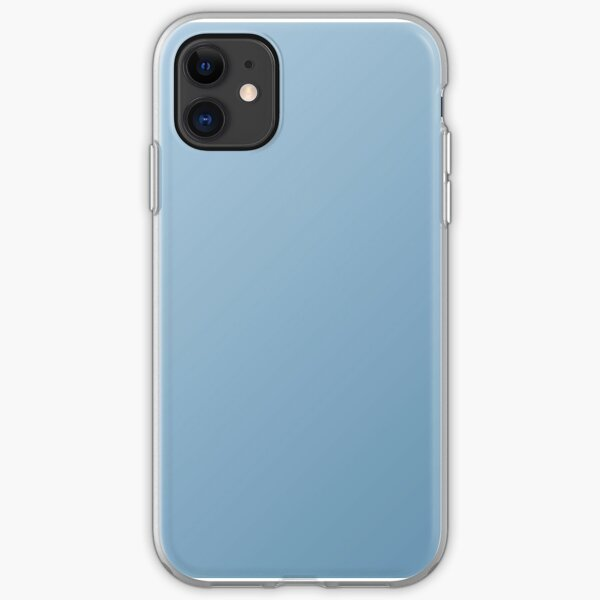 iPhone 11 - Soft