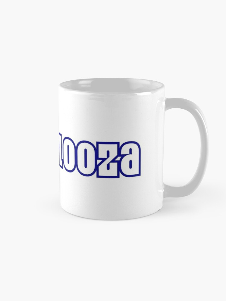 Alternate view of Pop-A-Looza Mug