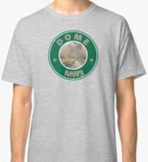 Dome Classic T-Shirt