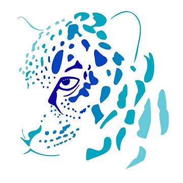 Jaguar by icelaperezbravo