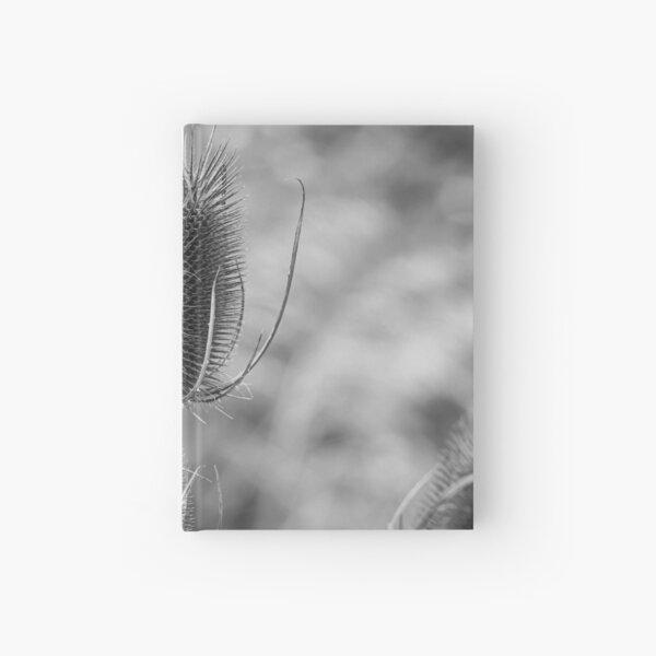 Wild Nature Hardcover Journal