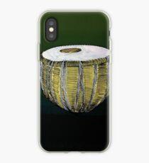 Lib 43 iPhone Case