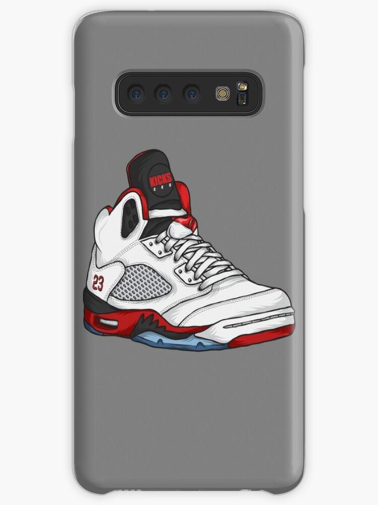 247033e5348c Shoes Fire Reds (Kicks)