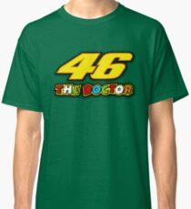 valent Classic T-Shirt