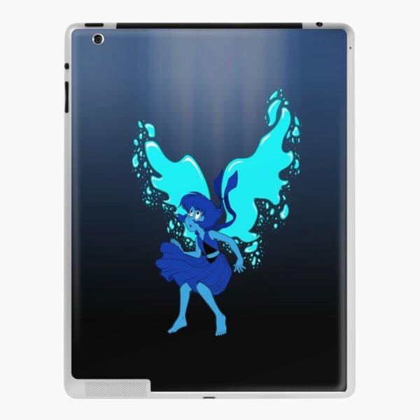Longing for Home(world) iPad Skin