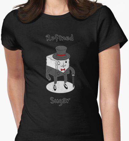 Refined Sugar T-Shirt