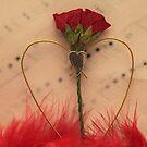Music for Love! by Pamela Jayne Smith