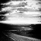 Blakey Ridge Perspective by sammythor