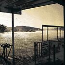 Lake of Ozarks edit by Jasper Glaspie