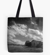 Willamstown Tote Bag