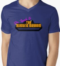The Electric Mayhem T-Shirt