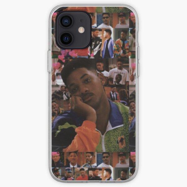 Coques et étuis iPhone sur le thème Will Smith | Redbubble