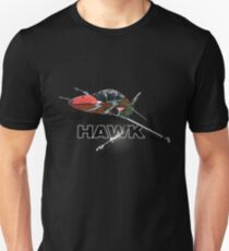 BAE Hawk T-Shirt
