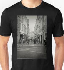 La Rochelle, France #5 T-Shirt