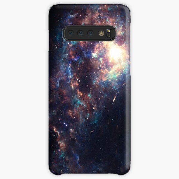 Galaxy Phone Case Samsung Galaxy Snap Case