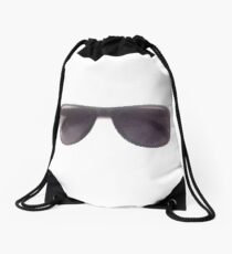 it cool to look your best  Drawstring Bag