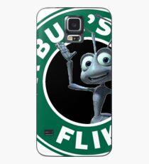 A Bug's Life Flik Case/Skin for Samsung Galaxy