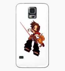 Shaman StarKing Case/Skin for Samsung Galaxy