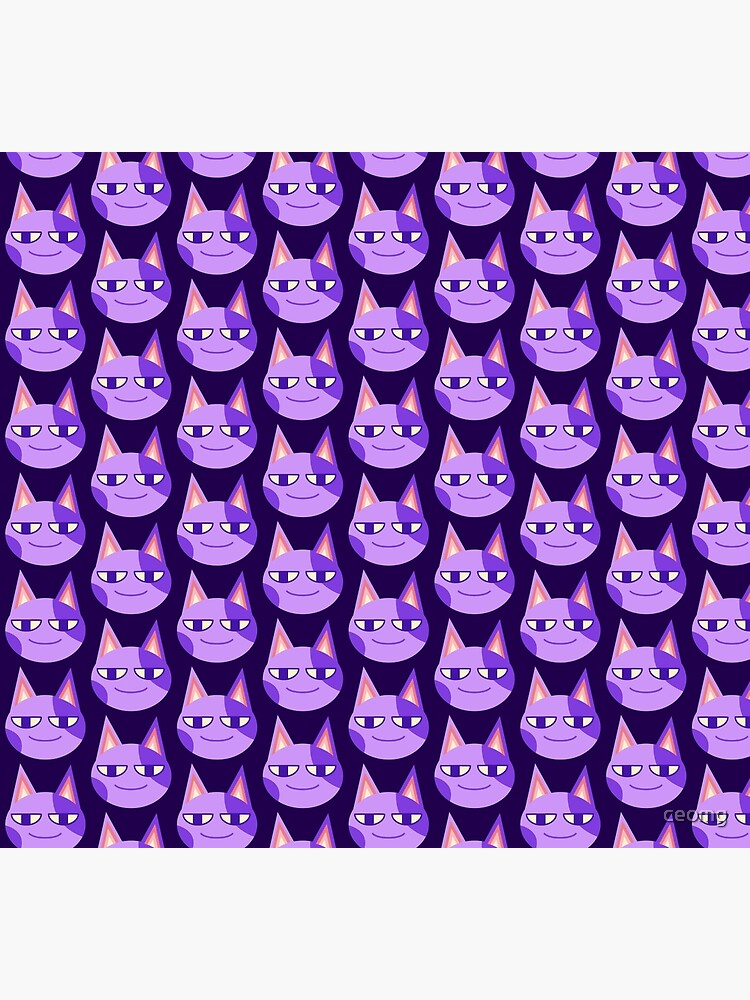 Bob - Animal Crossing New Horizons  by ceomg