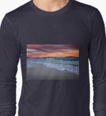 Esperance Beach Western Australia T-Shirt