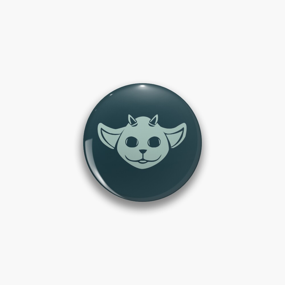 Ned Pin