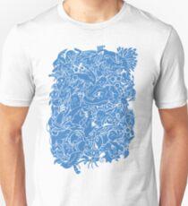 Pokémaniac - Gen II T-Shirt