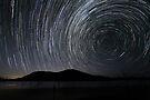 """""""Swirls"""" ∞ Lake Somerset, QLD - Australia by Jason Asher"""