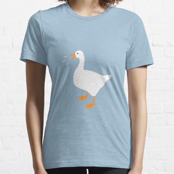 Honk Honk Goose Essential T-Shirt