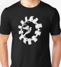 Interstellar Endurance T-Shirt