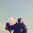 Sky by Elda