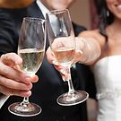 ENGAGEMENT PARTY IN AFFORDABLE WEDDING VENUES IN LOS ANGELES CA by evenuebookings
