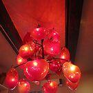 Hearts giving Light - Corazones dando Luz by PtoVallartaMex