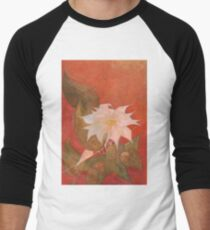 Flowers 10 T-Shirt