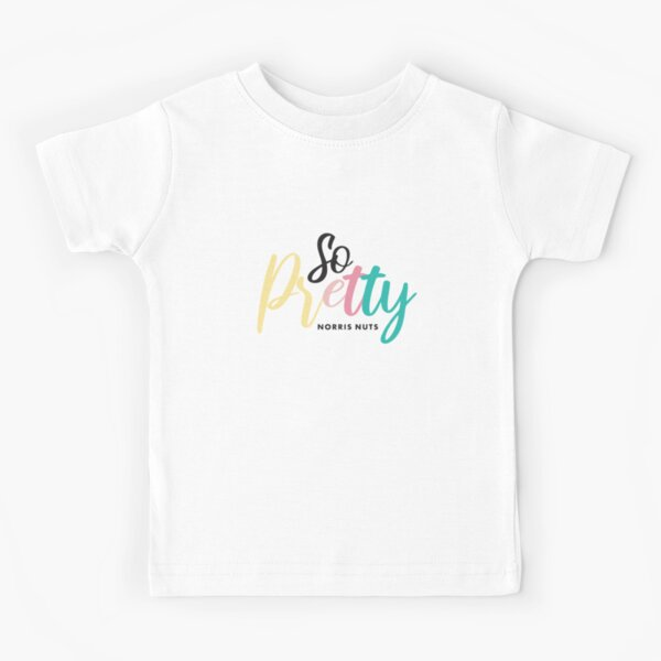 Best Seller Kids T-Shirt