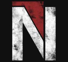 N7 new logo