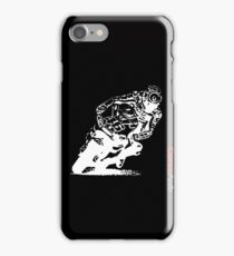Valentino Rossi iPhone Case iPhone Case/Skin