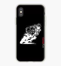 Valentino Rossi iPhone Case iPhone Case