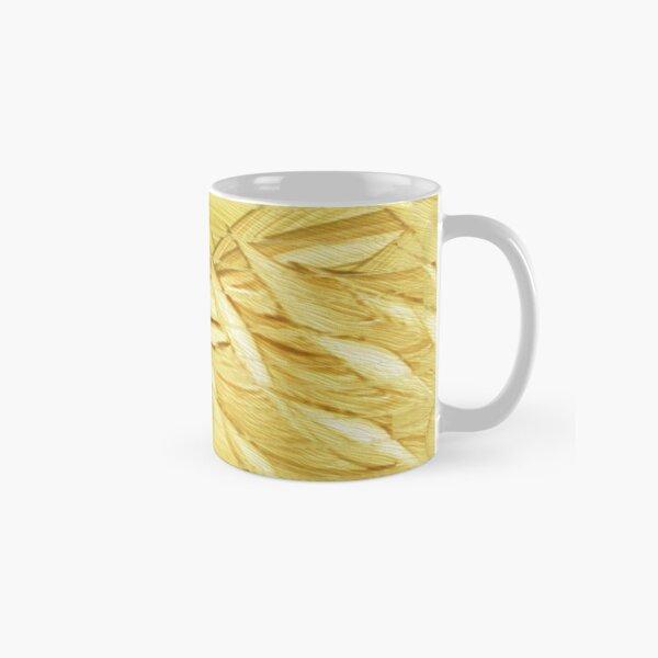 Ninigalla Classic Mug
