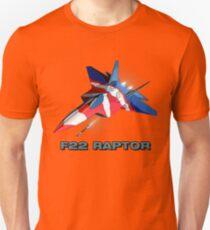 F22 RAPTOR T-Shirt