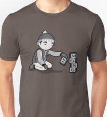 Hmong Boy Unisex T-Shirt