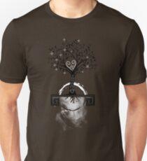 Hmong Tree of Life T-Shirt