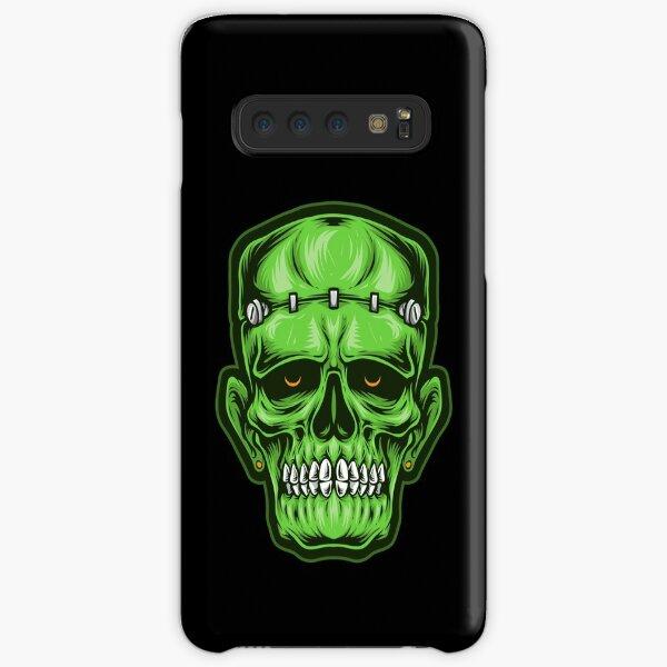 Uncle Frank Samsung Galaxy Snap Case