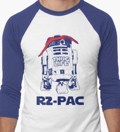R2-PAC T-Shirt