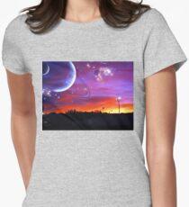 a heavenly sunrise T-Shirt