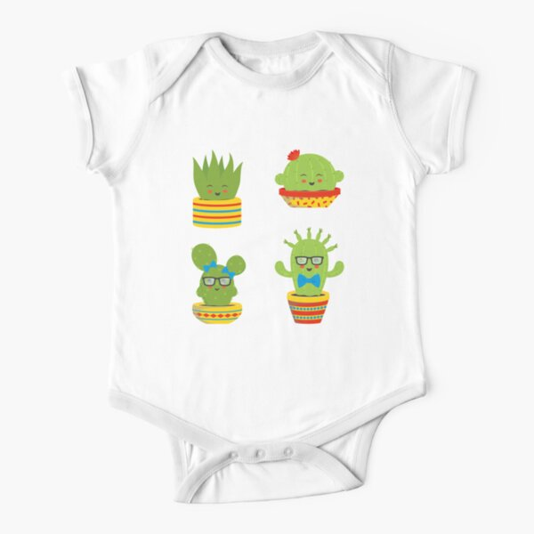 Funny Boston Terrier Playing Tuba Unisex Toddler Baby 2-Piece Short-Sleeve Bodysuit Baby T-Shirt Set