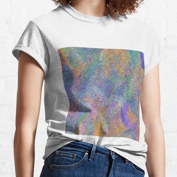Levanter Classic T-Shirt