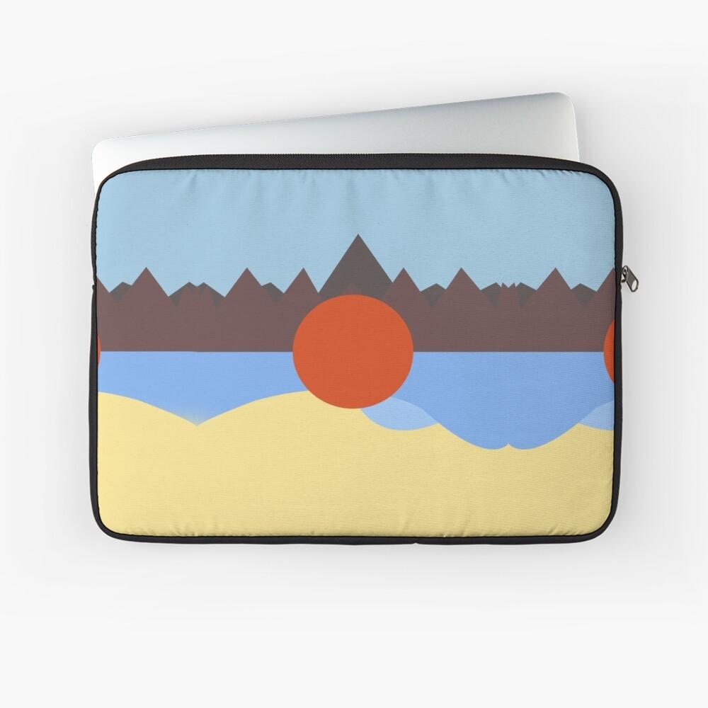 Kindisch Gambino - Kauai Laptoptasche