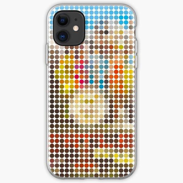 Sgt Pepper ²  iPhone Soft Case