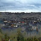 Guildford,England 2 by Jasper Glaspie