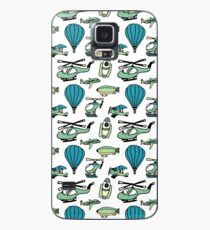 Fly Case/Skin for Samsung Galaxy